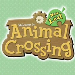 Animal Crossing: New Leaf incontra il Miiverse su Wii U