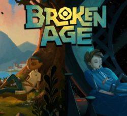"Broken Age: Act I – Trailer ""Shay"""