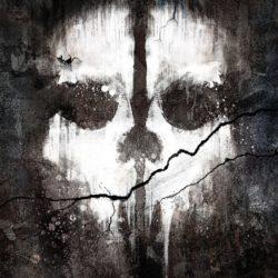 Multiplayer Reveal di CoD: Ghosts il 14 Agosto!