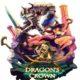 Dragon's Crown: un piccolo errore su PSVita