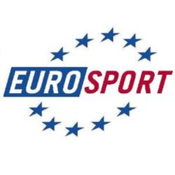 Nuova partnership per Microsoft: Eurosport
