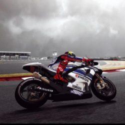 Moto GP13: Trailer sulle condizioni climatiche