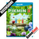 Pikmin 3 – La Recensione
