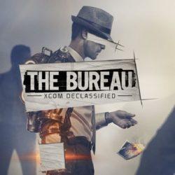 The Bureau: XCOM Declassified in un nuovo trailer!