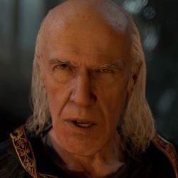 """David Cage parla di """"The Dark Sorcerer"""""""