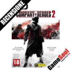 Company of Heroes 2 – La Recensione