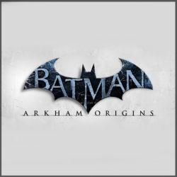 Secondo spot per Batman: Arkham Origins