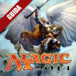 Magic 2014: Guida alle Sfide Iniziali