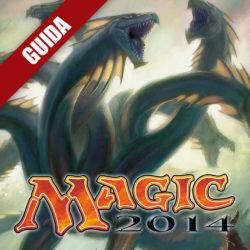 Magic 2014: Guida alle Sfide Avanzate