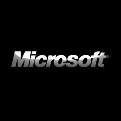 Microsoft registra il marchio Throne Together