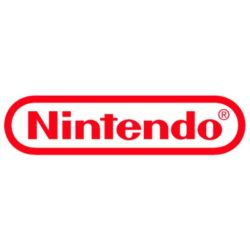 Nintendo: cronaca di uno showcase!