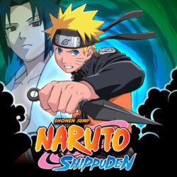 Annunciato Naruto Ultimate Ninja Storm 3: Full Burst