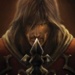 Demo PC di Castlevania: Lords of Shadows disponibile da ieri