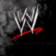 Ultimate Warrior come bonus pre-order per WWE 2K14