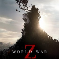 Popcorn Time: World War Z