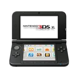 In arrivo due 3DS XL dedicati a Luigi e Zelda!