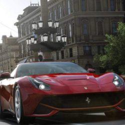 Due nuovi tracciati per Forza Motorsport 5