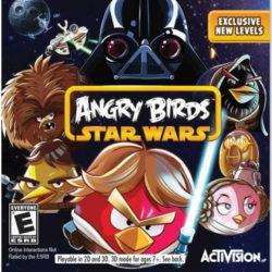 """Gli """"uccelli arrabbiati"""" si danno appuntamento online"""
