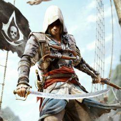 Assassin's Creed IV: Black Flag, l'open world secondo Ubisoft