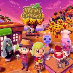 Sindaci di Animal Crossing: New Leaf, avete tempo fino al 6 Settembre!