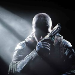 """Call of Duty: Black Ops II si espande ancora – Annunciato il DLC """"Apocalypse"""""""