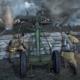 Langreskaya, la più popolare mappa multiplayer torna in Company of Heroes 2