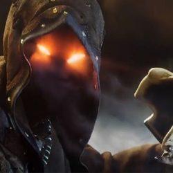 Modalità single-player per Fable Legends