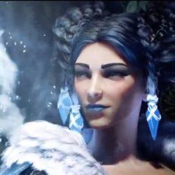 Fable Legends: la favola di Lionhead continua su Xbox One