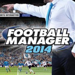 Annunciato il nuovo Football Manager 2014