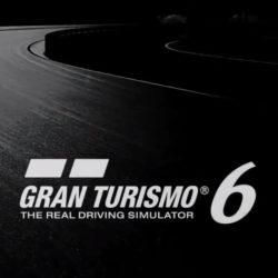 Gran Turismo 6 – disponibile la Bmw M4 Coupè
