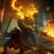 Trailer di debutto per Lords of the Fallen