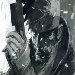 Data d'uscita per la Metal Gear Solid: Legacy Collection europea