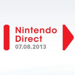 Oggi nuovo appuntamento con il Nintendo Direct!