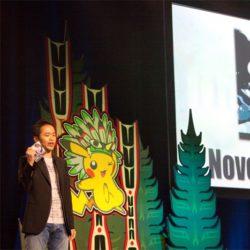 Pokémon X/Y: a Novembre la colonna sonora su iTunes