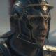 Ryse: Son of Rome – il Challenge Editor arriverà dopo il lancio
