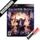 Saints Row IV – La Recensione