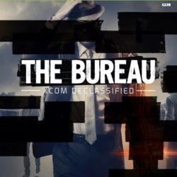 The Bureau: XCOM Declassified – Trailer di lancio