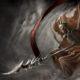 The Dark Eye: Demonicon, la guerra tra uomo e oscurità