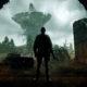 Survarium – Anteprima [GamesCom 13]
