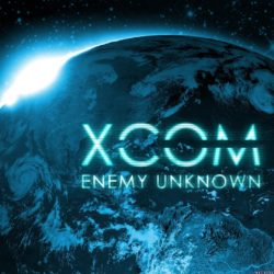 XCOM: Enemy Within appare nei listini online