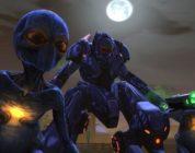 X-Com: Enemy Within – Anteprima [GamesCom 13]