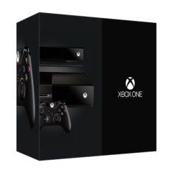 La dayone patch di Xbox One è assolutamente necessaria
