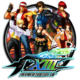 The King of Fighters XIII arriverà su Steam il 13 Settembre