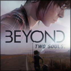 Beyond: Due Anime, ed anche two players e supporto mobile