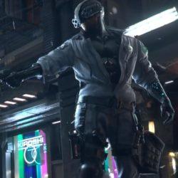 Cyberpunk 2077 sarà un VERO gioco di ruolo, parola di CDProjekt Red
