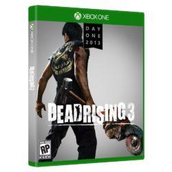 "Xbox One e i titoli ""Day One Edition"""