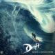 Popcorn Time: Drift – Cavalca l'onda