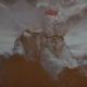 Ubisoft svela Child of Light ed ambisce a tornare ai fasti della Squaresoft