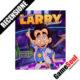 Leisure Suit Larry: Reloaded – La Recensione