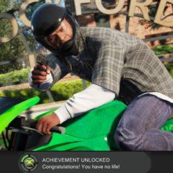 GTA V: Lista completa degli obiettivi!